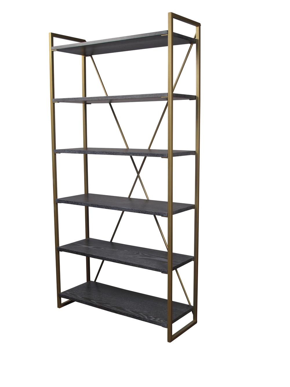 CHESTER Bookshelf