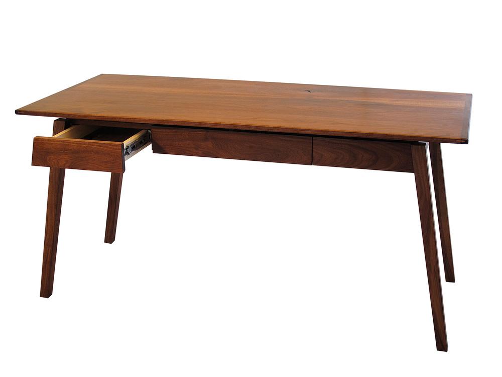 CLERMONT Desk