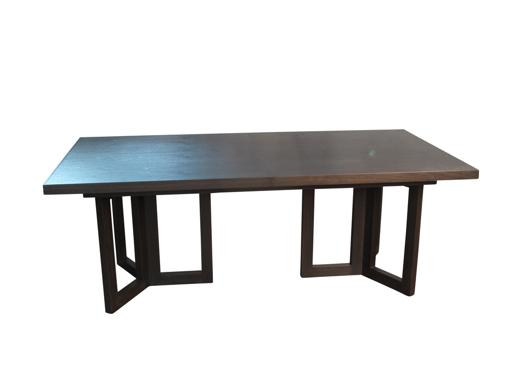 CAMPUS Dining Table