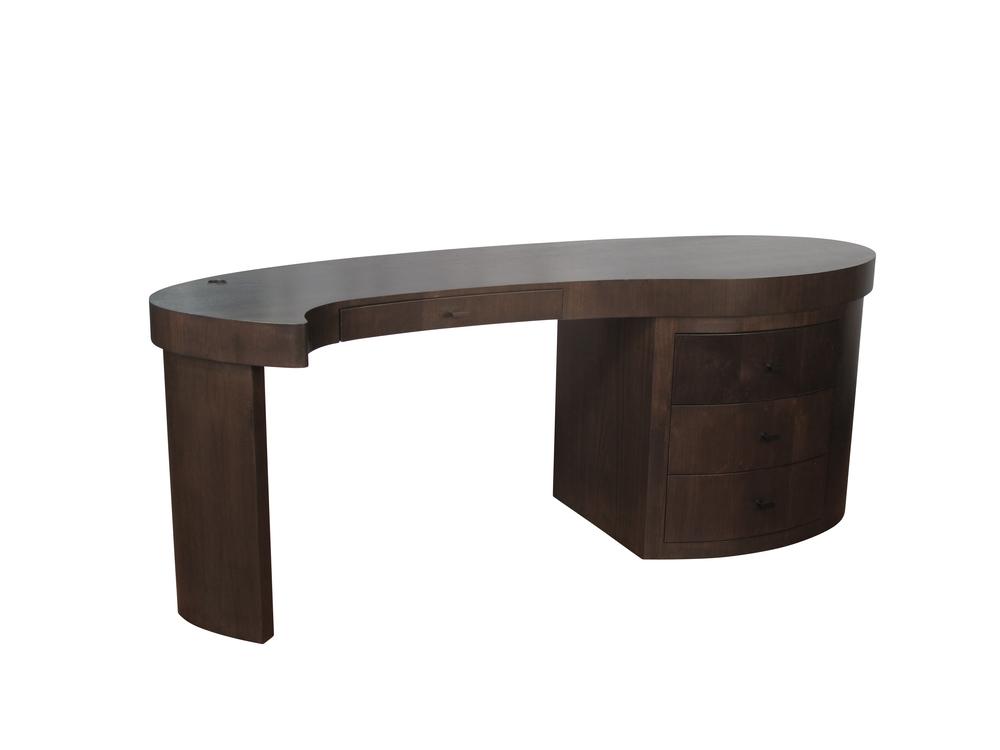 RANDOLPH Desk