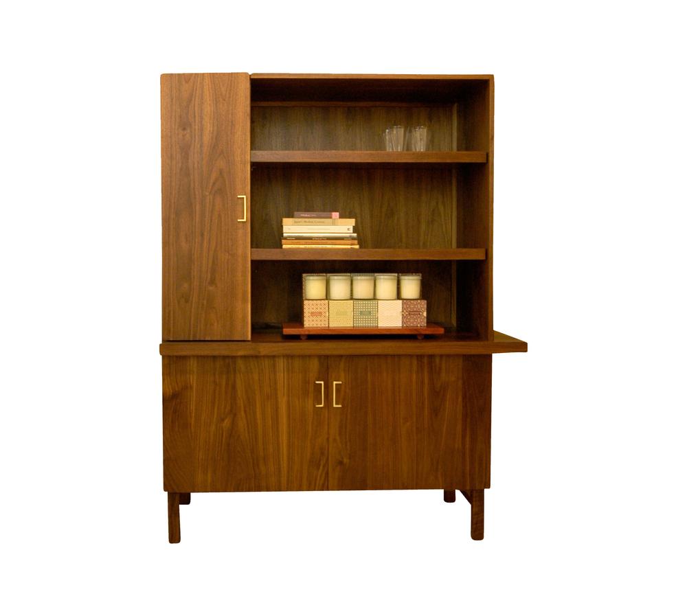 EDWARDS Cabinet