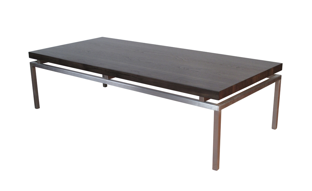 NOSTRAND Coffee Table
