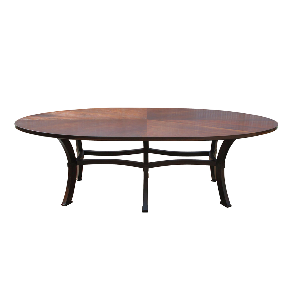 BAMFORD Table