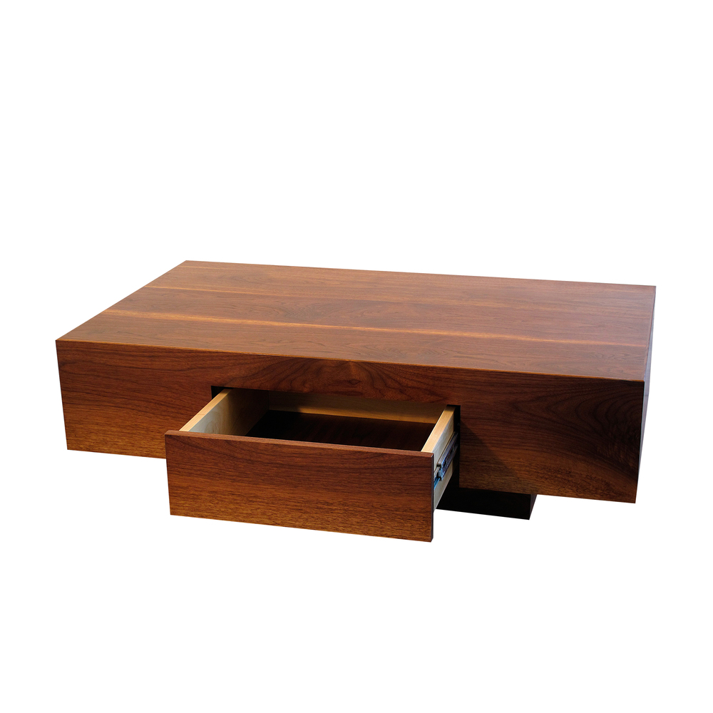 ADELPHIA Coffee Table