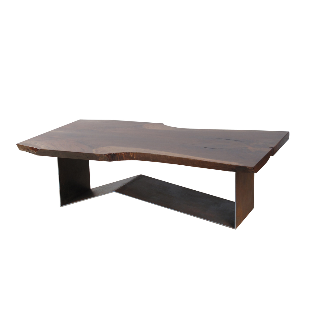 ANGELICA Table Base - D