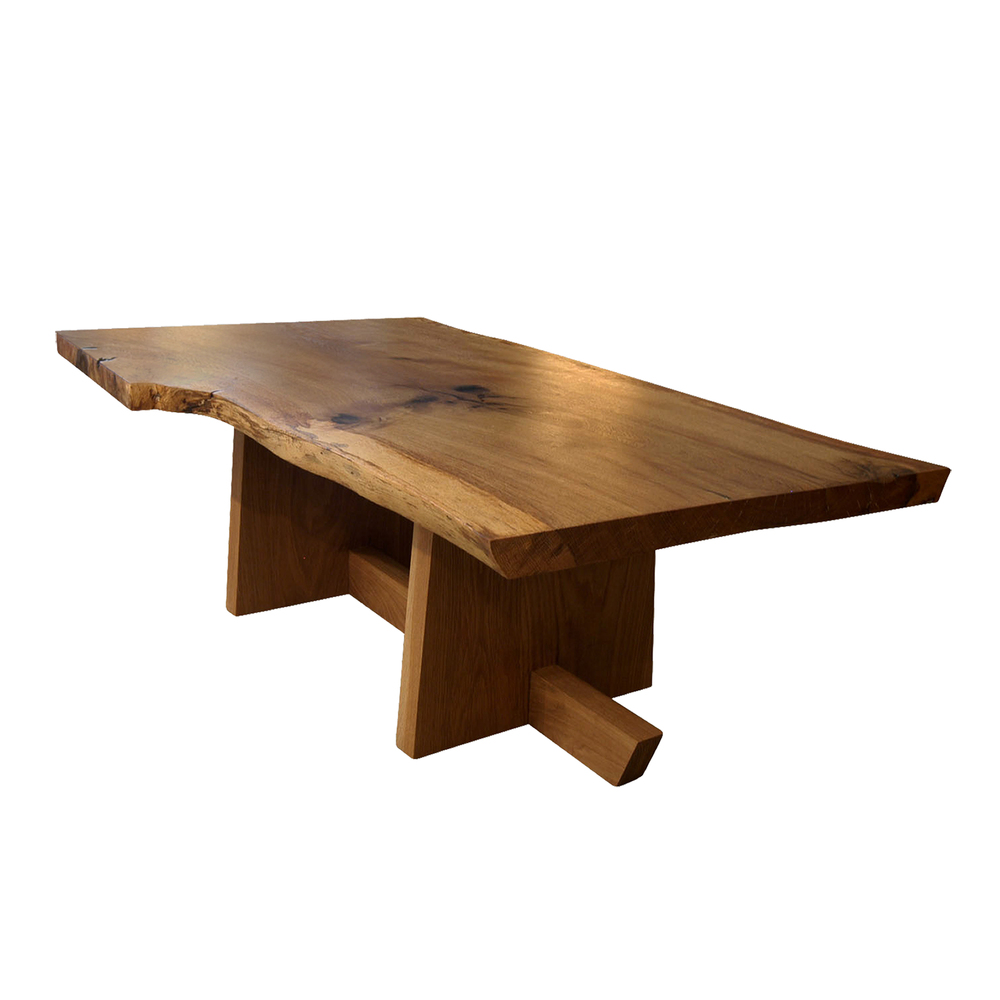 ANGELICA Table Base - B