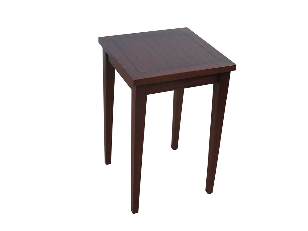 FILLMORE End Table