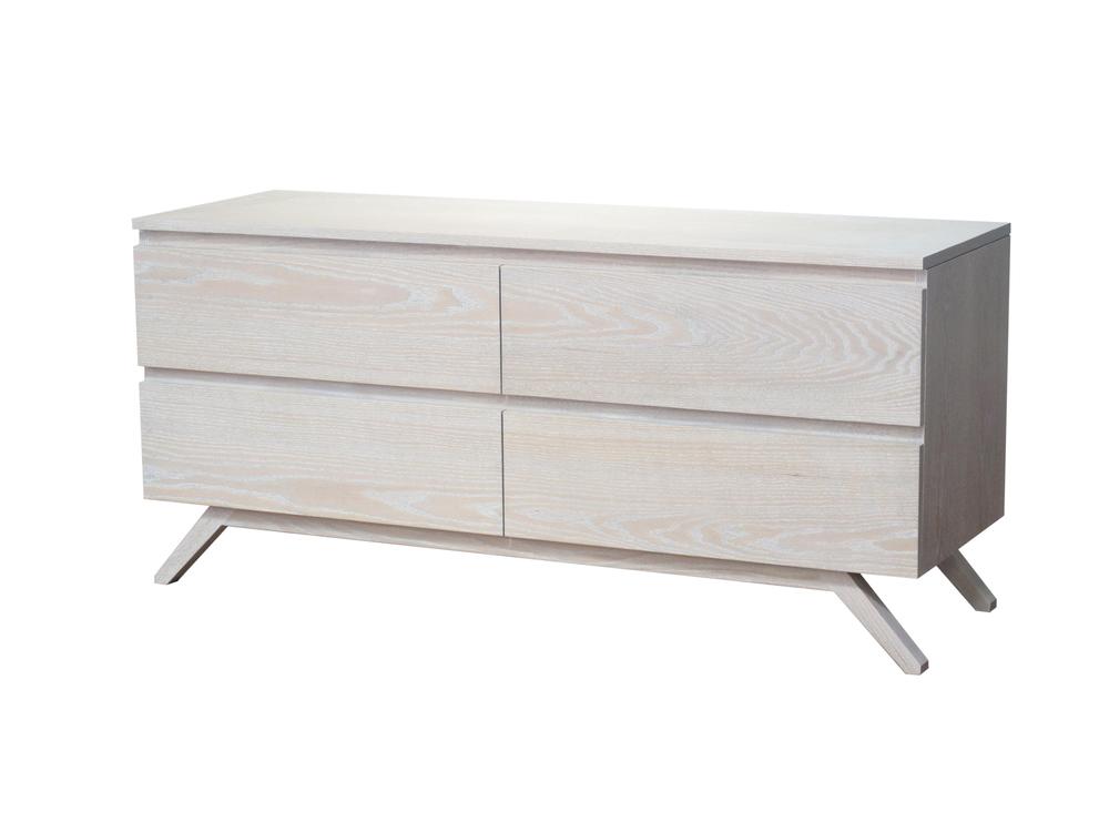 SARGENT Dresser