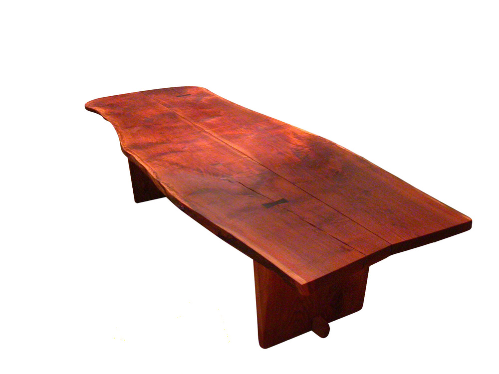 ANGELICA Table