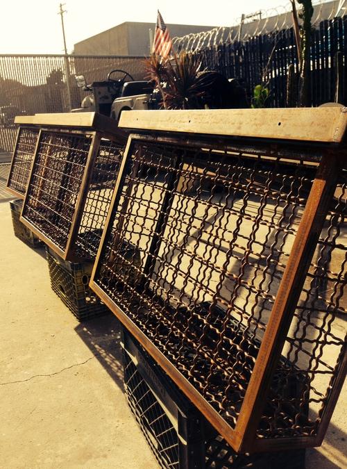 rusting+steel.jpg