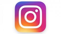 instagram-badge.png