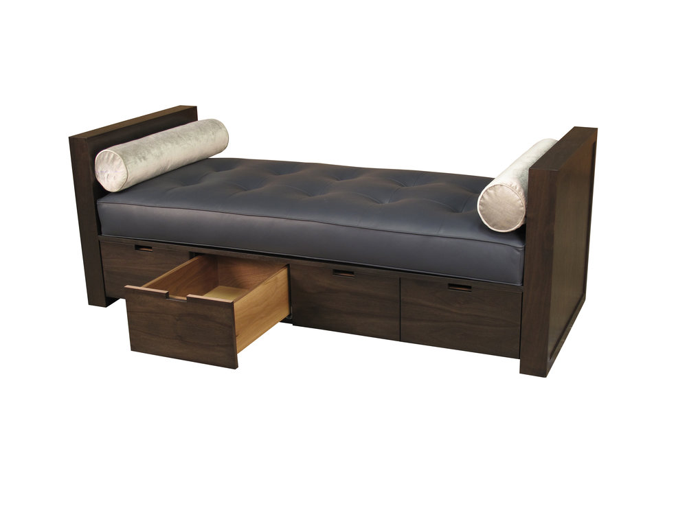 RIVERDALE  Daybed