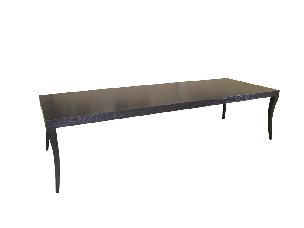DELMAR Dining Table