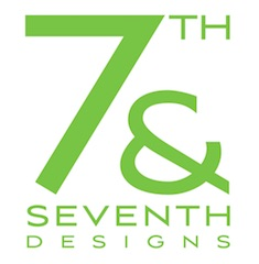 Seventh & 7th Designs