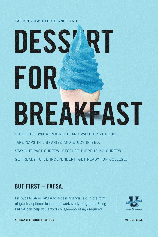 FirstFafsa_poster1b.jpg