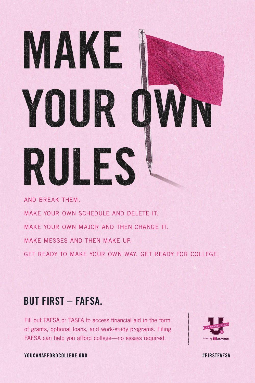 FirstFafsa_poster3.jpg
