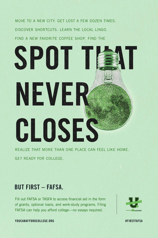 FirstFafsa_poster4.jpg