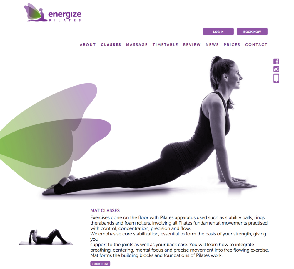 energize-connect-pilates