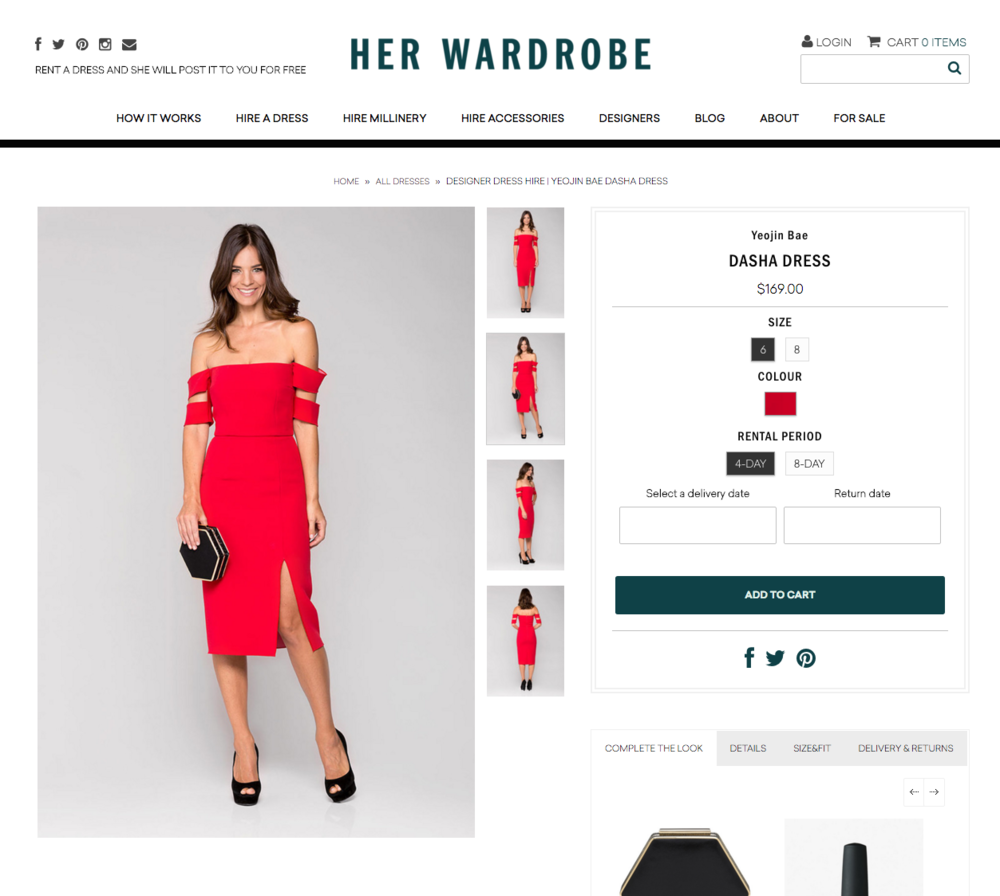 her-wardrobe-website
