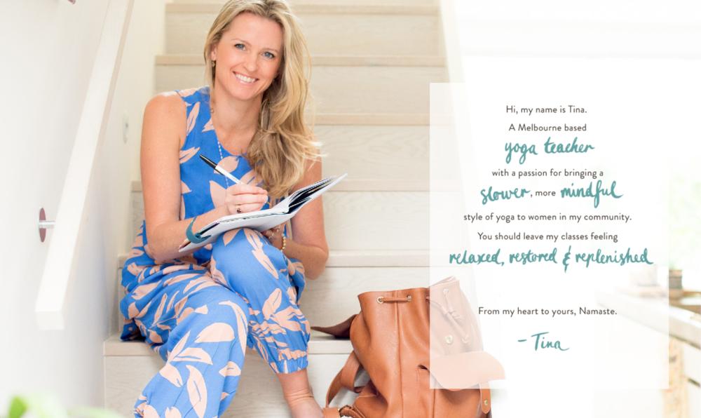 personal-branding-yoga-mum