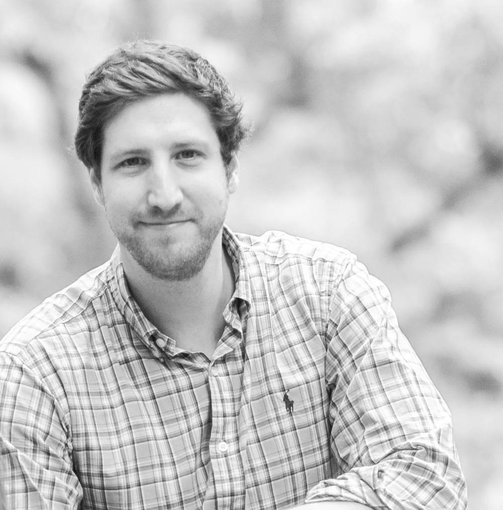 Startup Lawyer Adam L. Masser    Email Adam