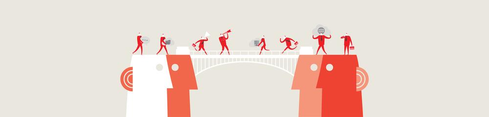Bridge_half-01.jpg