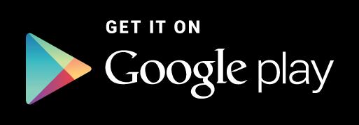 logo_google_play_store_badge.png