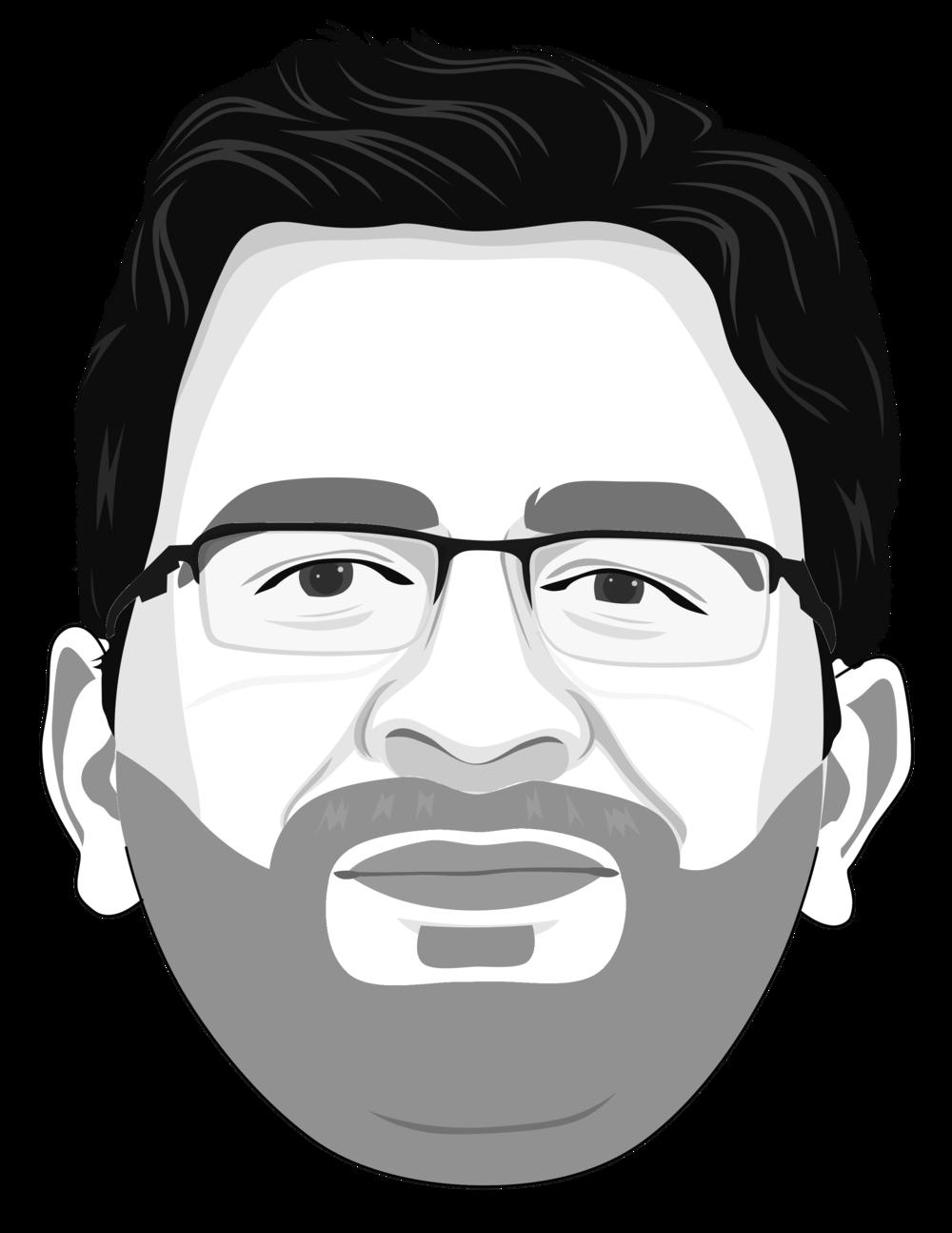 Abhijeet Kasar