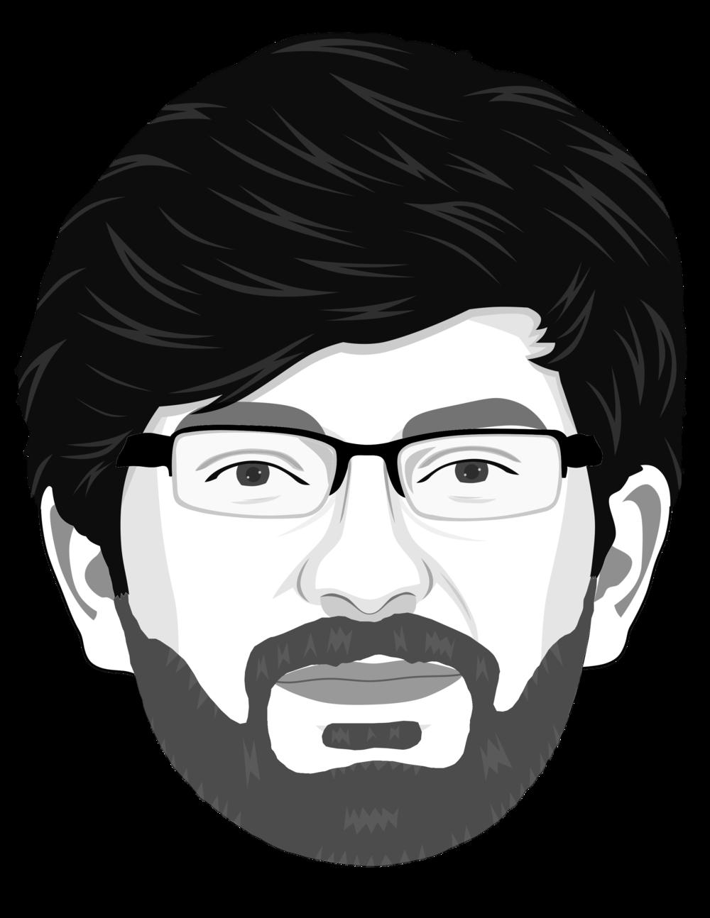 Abhinav Reddy Solipuram