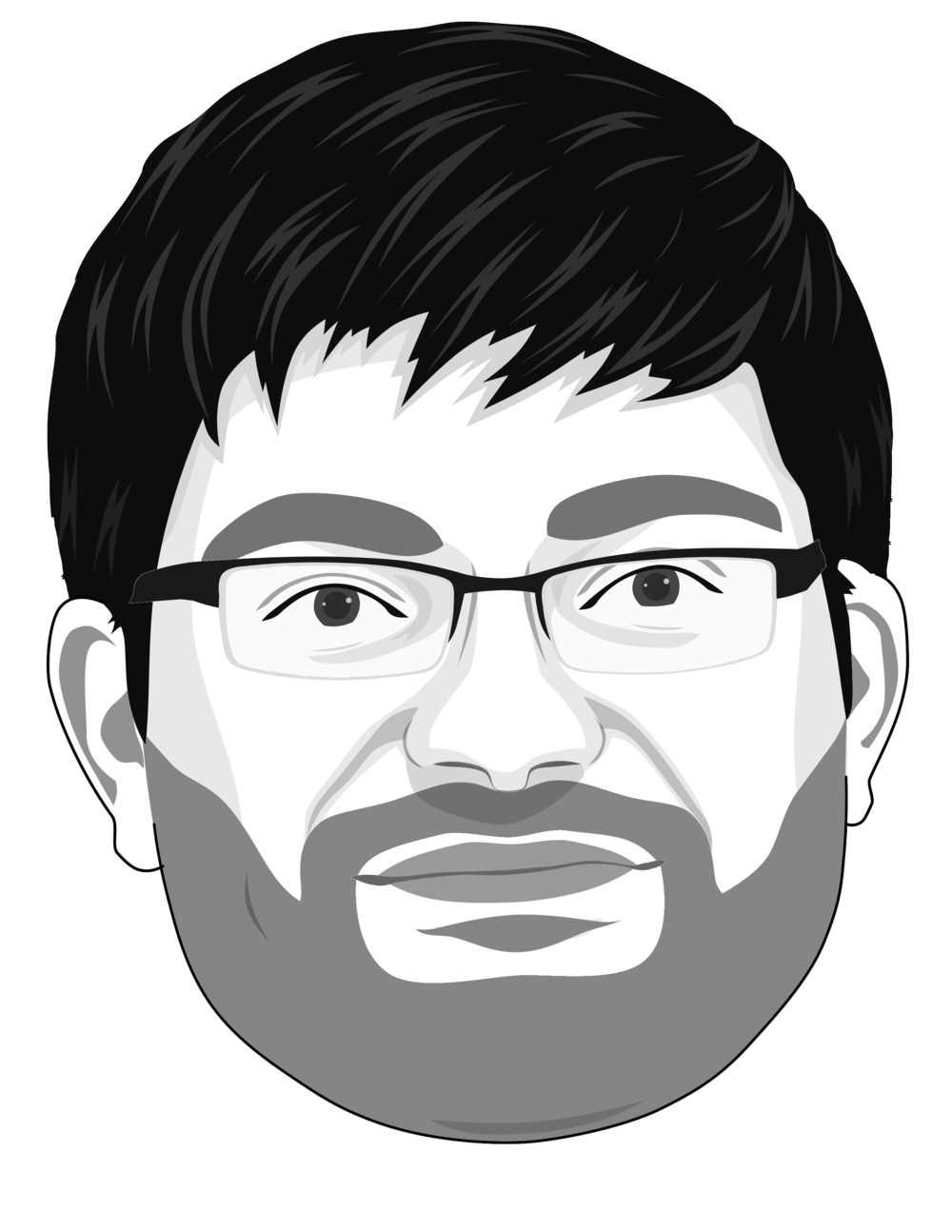 Amit Chandel