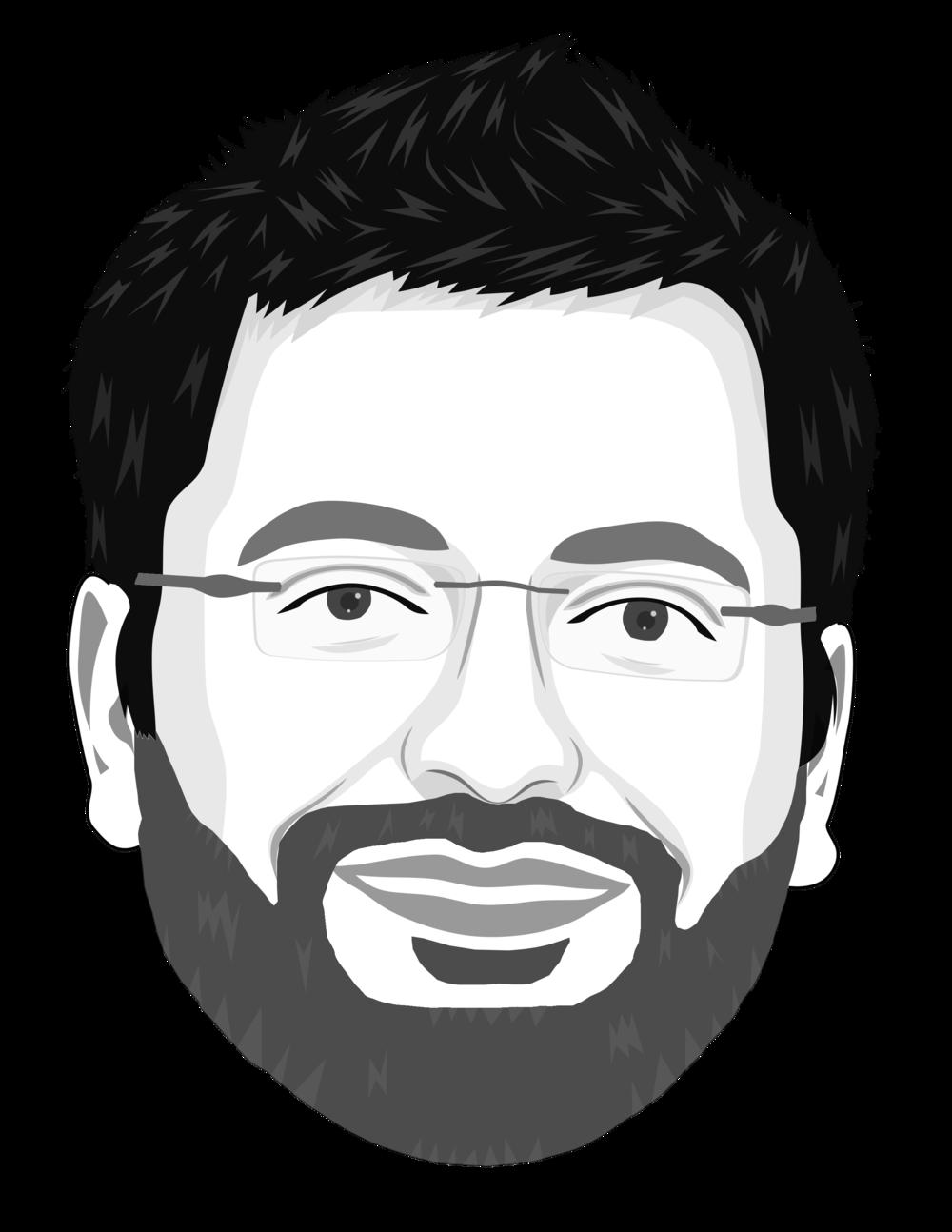 Anuj Kaura