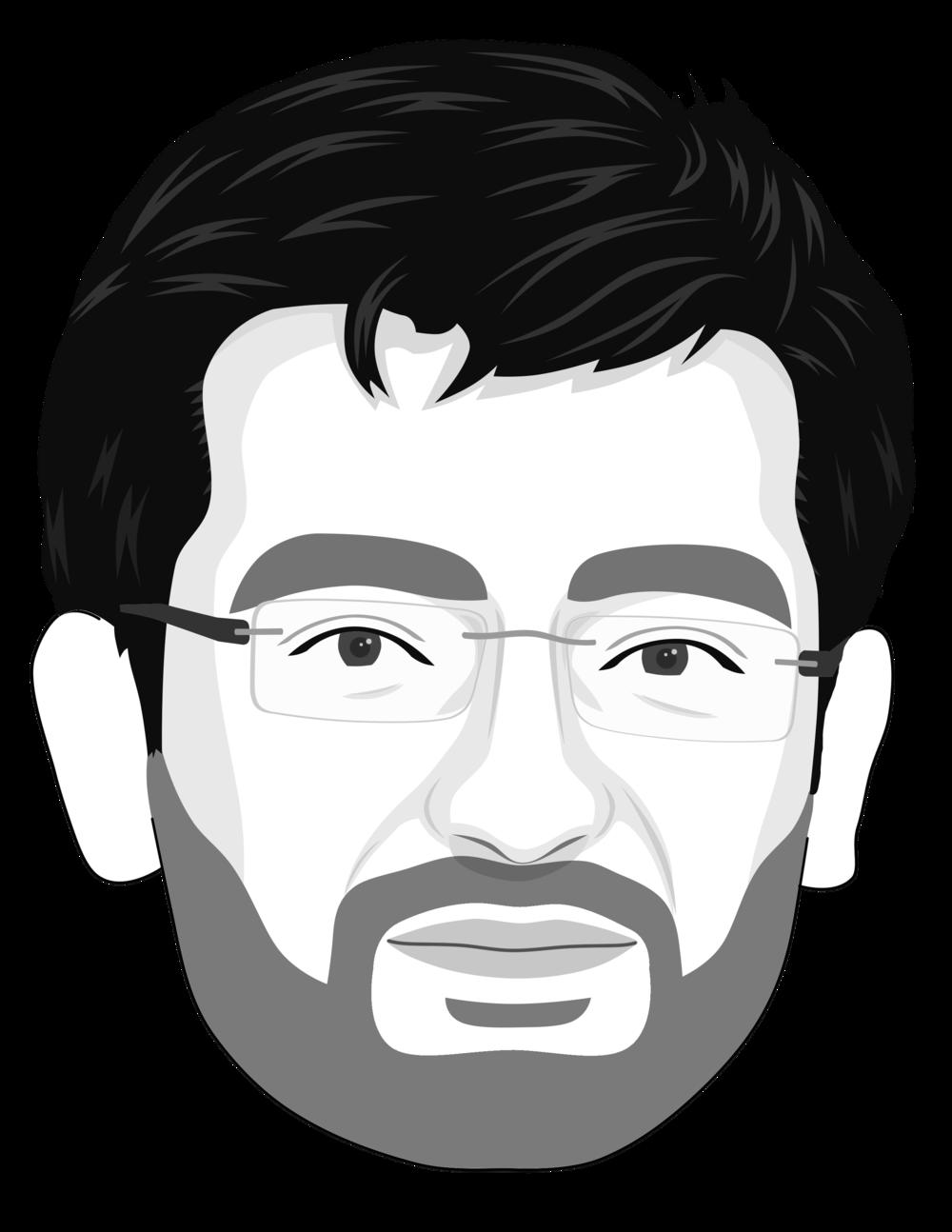 Bharath M R