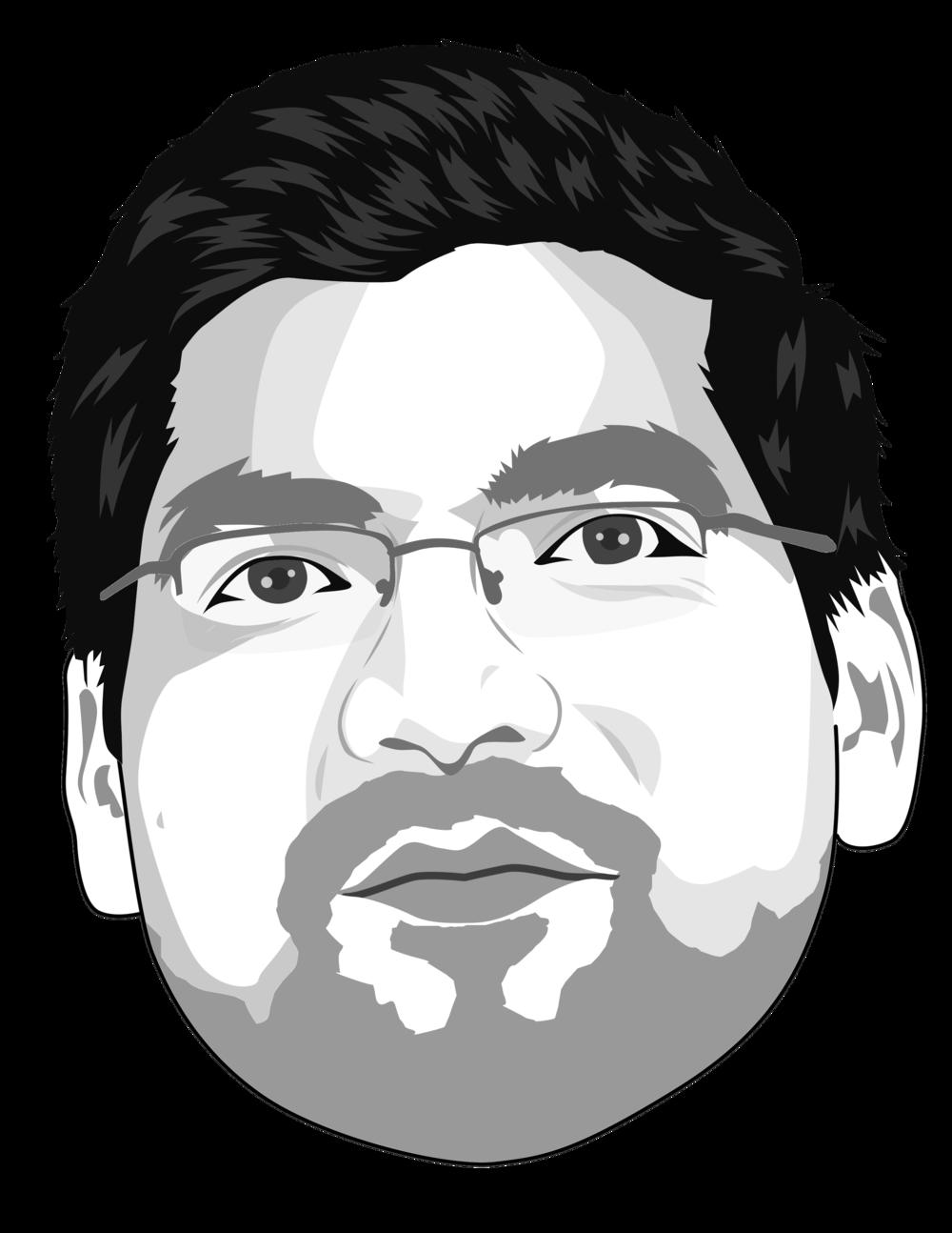 Jawahar Lal