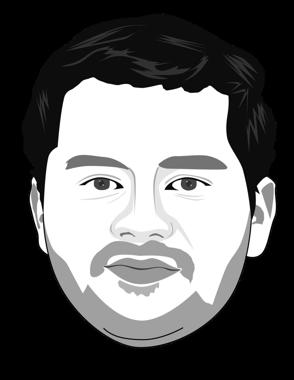 Mitesh Sharma