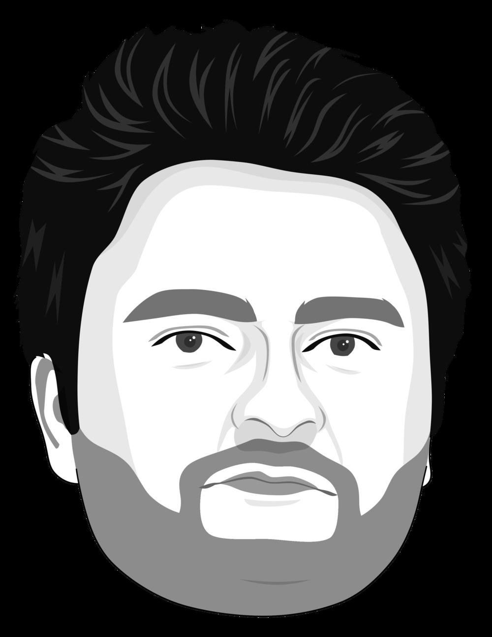Sahil Anand