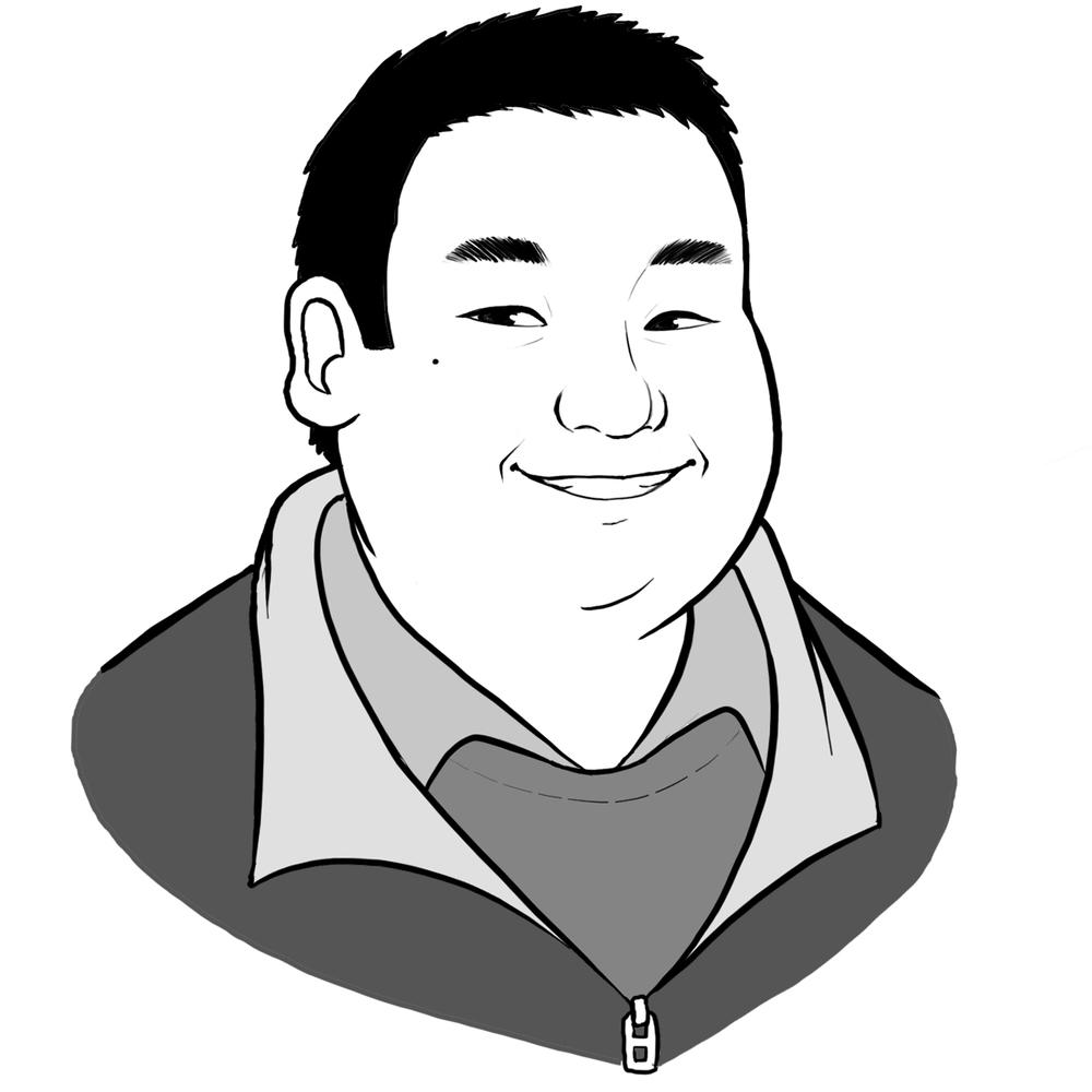 Toshi Akabori- Product