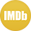 imdb-icon copy.png