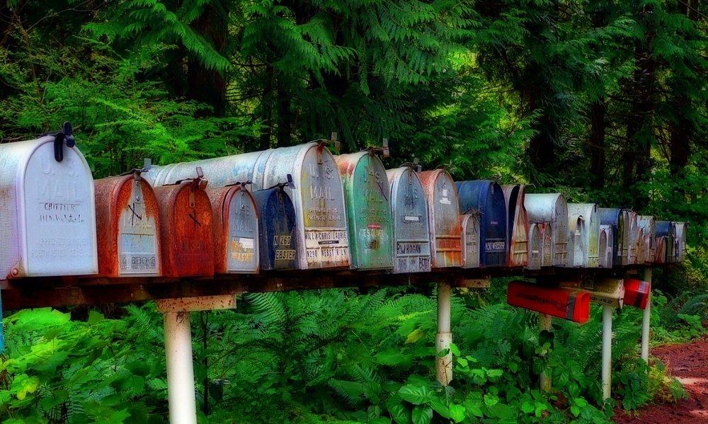 mailbox-55464_1280.jpg