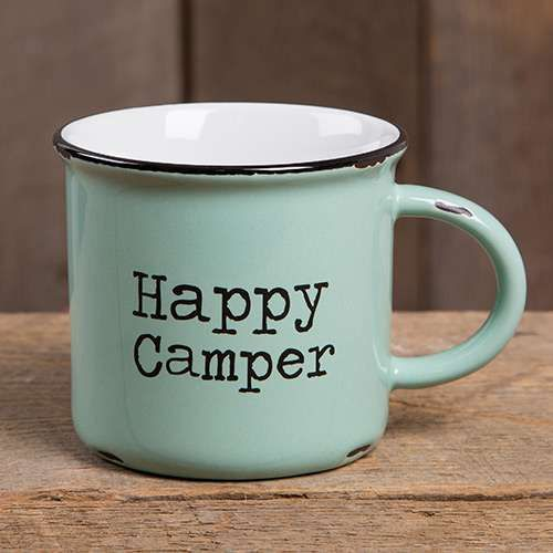 natural-life-happy-camper-camp-mug-65210_1.jpg