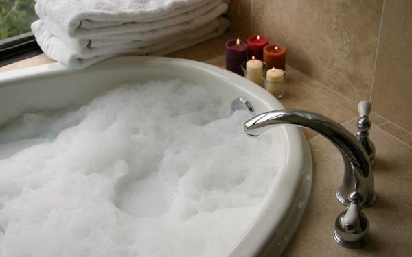 bubble-bath-day-ftr.jpg