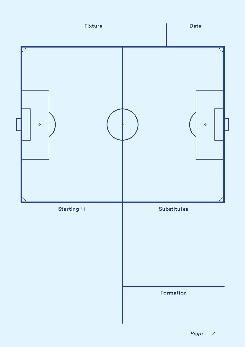 Coaching-4.jpg