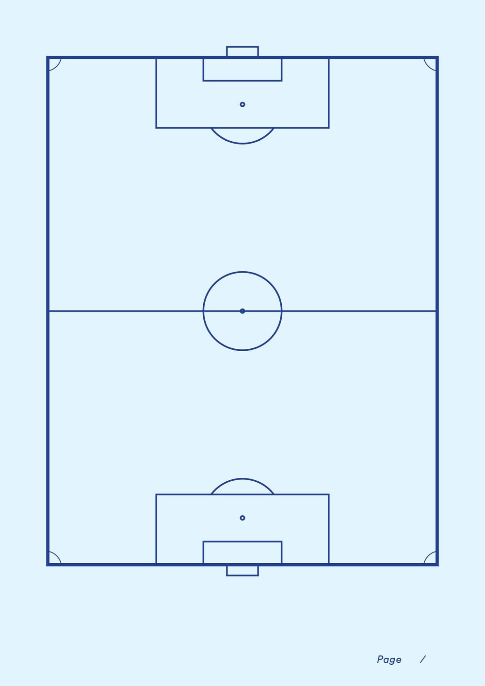 Coaching-5.jpg