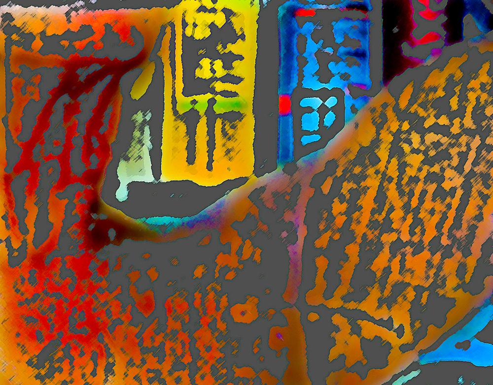 BronzedGlory_1500.jpg