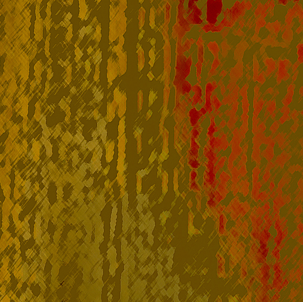 BronzedGlory_box.jpg