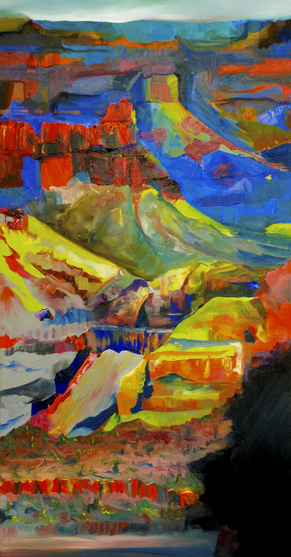 Grand Canyon I.jpg
