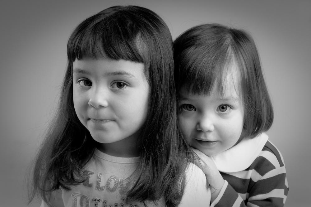 Kid Portraits (1 of 8).jpg