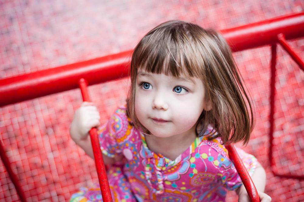 Kid Portraits (2 of 8).jpg