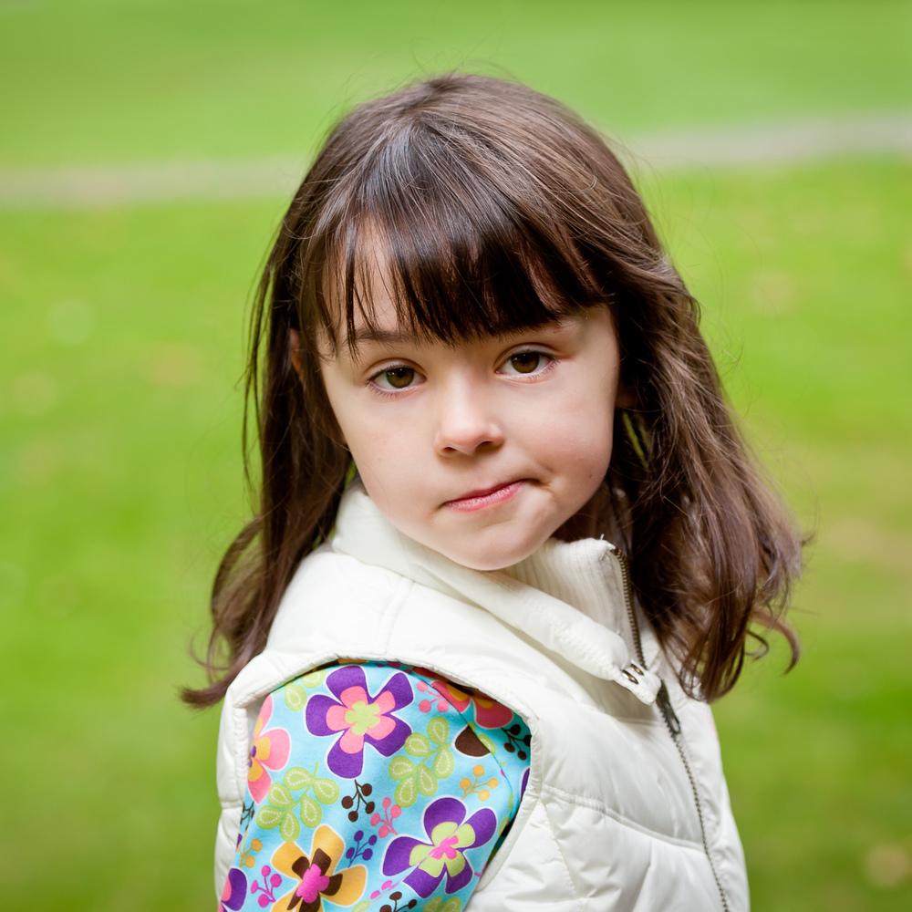 Kid Portraits (4 of 8).jpg