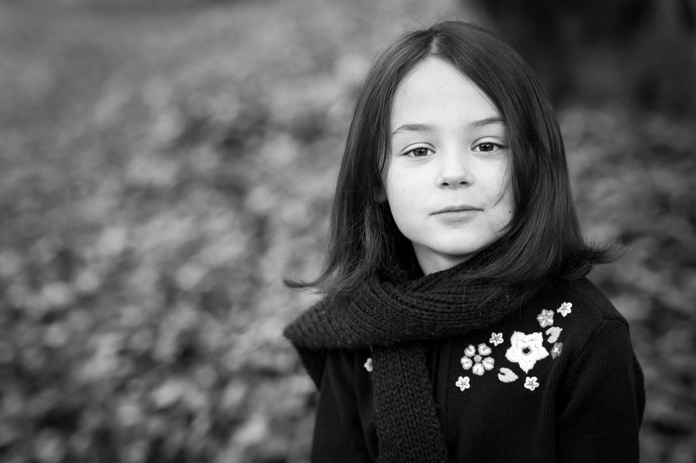 Kid Portraits (7 of 8).jpg