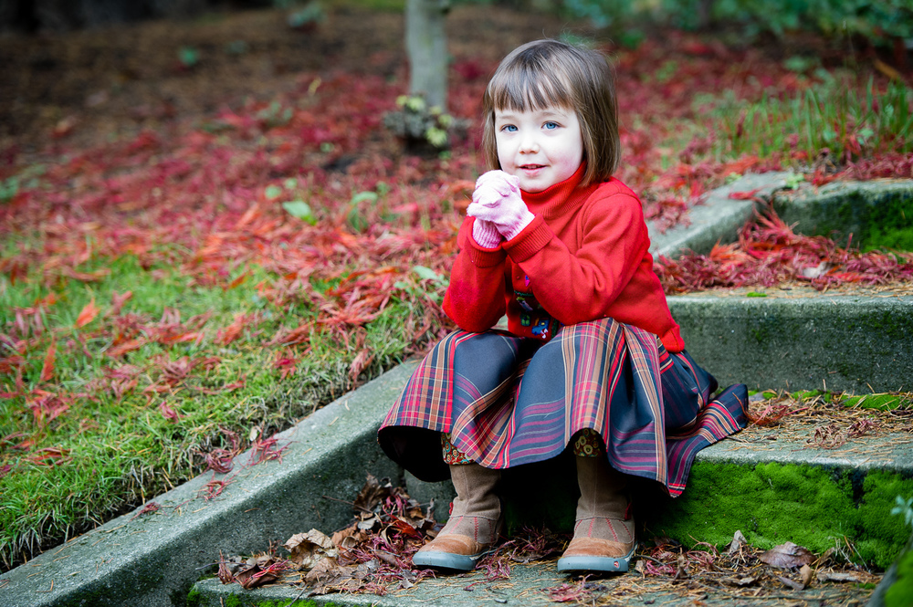 Kid Portraits (8 of 8).jpg